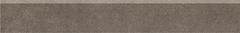 Kerama Marazzi Королевская Дорога Плинтус Королевская Дорога Коричневый Обрезной SG614900R/6BT плинтус (600 мм)