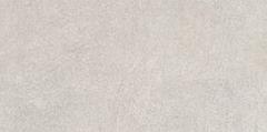 Kerama Marazzi Королевская Дорога Королевская Дорога Беж Обрезной SG213400R керамогранит напольный (300 мм*600 мм)
