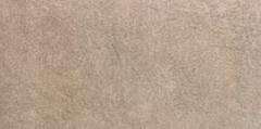 Kerama Marazzi Королевская Дорога Королевская Дорога Коричн.Светлый Обрезной SG213500R керамогранит напольный (300 мм*600 мм)