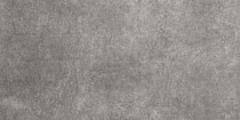 Kerama Marazzi Королевская Дорога Королевская Дорога Серый Темный Обрезной SG213600R керамогранит напольный (300 мм*600 мм)