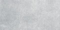 Kerama Marazzi Королевская Дорога Королевская Дорога Серый Светлый Обрезной SG213700R керамогранит напольный (300 мм*600 мм)