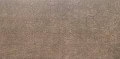 Kerama Marazzi Королевская Дорога Королевская Дорога Коричневый Обрезной SG213800R керамогранит напольный (300 мм*600 мм)