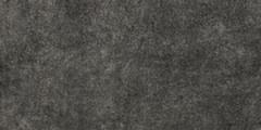 Kerama Marazzi Королевская Дорога Королевская Дорога Черный Обрезной SG213900R керамогранит напольный (300 мм*600 мм)