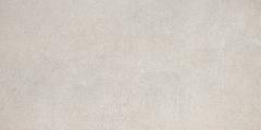 Kerama Marazzi Королевская Дорога Королевская Дорога Беж Обрезной SG501200R керамогранит напольный (600 мм*1195 мм)