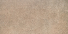 Kerama Marazzi Королевская Дорога Королевская Дорога Коричн.Св. Обрезной SG501400R керамогранит напольный (600 мм*1195 мм)