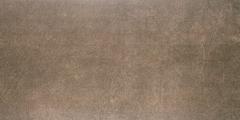 Kerama Marazzi Королевская Дорога Королевская Дорога Коричн. Обрезной SG501800R керамогранит напольный (600 мм*1195 мм)