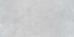 Kerama Marazzi Королевская Дорога Королевская Дорога Серый Св. Обрезной SG502100R керамогранит напольный (600 мм*1195 мм)