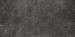 Kerama Marazzi Королевская Дорога Королевская Дорога Черный Обрезной SG502200R керамогранит напольный (600 мм*1195 мм)