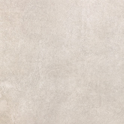 Kerama Marazzi Королевская Дорога Королевская Дорога Беж SG614200R керамогранит напольный (600 мм*600 мм)