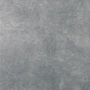 Kerama Marazzi Королевская Дорога Королевская Дорога Серый Темн.Обрезной SG614600R керамогранит напольный (600 мм*600 мм)