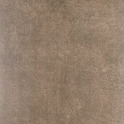 Kerama Marazzi Королевская Дорога Королевская Дорога Коричн.Обрезной SG614900R керамогранит напольный (600 мм*600 мм)