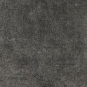 Kerama Marazzi Королевская Дорога Королевская Дорога Черный Обрезной SG615000R керамогранит напольный (600 мм*600 мм)