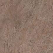 Kerama Marazzi Монтаньоне Монтаньоне Беж Темный Лаппатированный SG115102R керамогранит напольный (420 мм*420 мм)