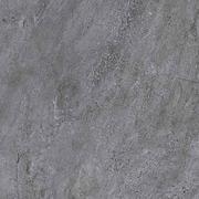 Kerama Marazzi Монтаньоне Монтаньоне Серый Темный Лаппатированный SG115302R керамогранит напольный (420 мм*420 мм)
