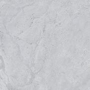 Kerama Marazzi Монтаньоне Монтаньоне Серый Светлый Лаппатированный SG115902R керамогранит напольный (420 мм*420 мм)