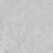 Kerama Marazzi Монтаньоне Монтаньоне Серый Светлый Лаппатированный SG157702R керамогранит напольный (402 мм*402 мм)
