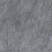 Kerama Marazzi Монтаньоне Монтаньоне Серый Темный Лаппатированный SG157802R керамогранит напольный (402 мм*402 мм)