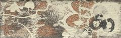 Paradyz Emilly/Milio Emilly Beige Inserto Struktura Dekor декор (300 мм*600 мм)