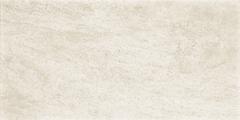 Paradyz Emilly/Milio Emilly Beige Sciana плитка настенная (300 мм*600 мм)