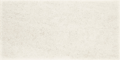 Paradyz Emilly/Milio Emilly Crema Sciana плитка настенная (300 мм*600 мм)