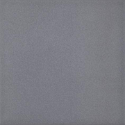 Paradyz Gamma/Gammo Gammo Grafit Gres Szkl. Mat. плитка универсальная (198 мм*198 мм)