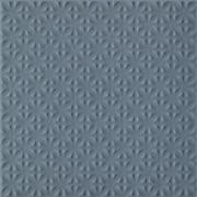 Paradyz Gamma/Gammo Gammo Grafit Gres Szkl. Struktura плитка универсальная (198 мм*198 мм)
