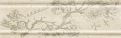 Paradyz Belat/Belato Belat Brown Cygaro A бордюр (250 мм)