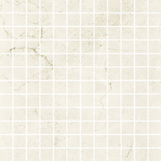 Paradyz Belat/Belato Belat Beige Mozaika Cieta мозаика (298 мм*298 мм)