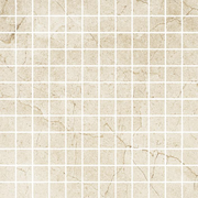 Paradyz Belat/Belato Belat Brown Mozaika Cieta мозаика (298 мм*298 мм)