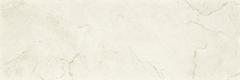 Paradyz Belat/Belato Belat Beige Sciana Rekt. плитка настенная (250 мм*750 мм)