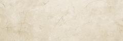 Paradyz Belat/Belato Belat Brown Sciana Rekt. плитка настенная (250 мм*750 мм)