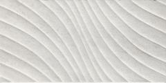 Paradyz Emilly/Milio Emilly Crema Sciana Struktura плитка настенная (300 мм*600 мм)