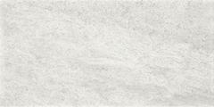 Paradyz Emilly/Milio Emilly Grys Sciana плитка настенная (300 мм*600 мм)