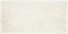 Paradyz Emilly/Milio Emilly Bianco Sciana плитка настенная (300 мм*600 мм)