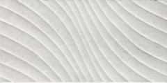 Paradyz Emilly/Milio Emilly Grys Sciana Struktura плитка настенная (300 мм*600 мм)