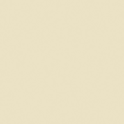 Paradyz Gamma/Gammo Gamma Waniliowa Sciana Mat. плитка настенная (198 мм*198 мм)
