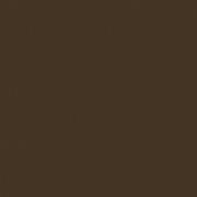 Paradyz Gamma/Gammo Gamma Brazowa Sciana Polysk плитка настенная (198 мм*198 мм)