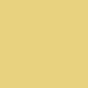 Paradyz Gamma/Gammo Gamma Miodowa Sciana Mat. плитка настенная (198 мм*198 мм)