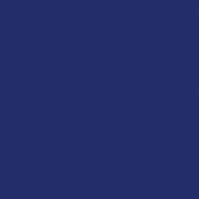 Paradyz Gamma/Gammo Gamma Kobaltowa Sciana Polysk плитка настенная (198 мм*198 мм)