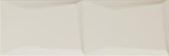 Paradyz Maloli Maloli Beige Sciana B Struktura плитка настенная (200 мм*600 мм)