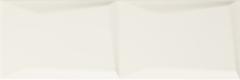 Paradyz Maloli Maloli Bianco Sciana B Struktura плитка настенная (200 мм*600 мм)