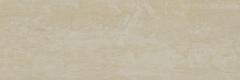 Италон Traventino Травертино Навона 600010000447 плитка настенная (250 мм*750 мм)