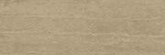 Италон Traventino Travertino Romano 600010000448 плитка настенная (250 мм*750 мм)