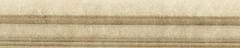 Италон Traventino Travertino Romano 600090000278 бордюр (250 мм)