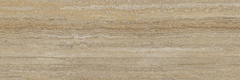 Италон Traventino Travertino Silver 600010000449 плитка настенная (250 мм*750 мм)