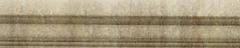 Италон Traventino Travertino Silver 600090000279 бордюр (250 мм)