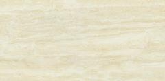 Италон Traventino Travertino Navona Pat 610010000678 керамогранит напольный (450 мм*900 мм)