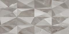 Golden Tile Lazurro Lazurro Брикс 3L1251 декор настенный (300 мм*600 мм)