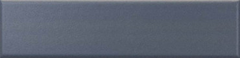Equipe Matelier Matelier Oceanic Blue 26489 плитка настенная (75 мм*300 мм)