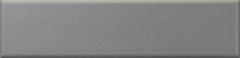 Equipe Matelier Matelier Fossil Grey 26486 плитка настенная (75 мм*300 мм)